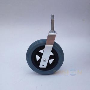 Wheel+Fork