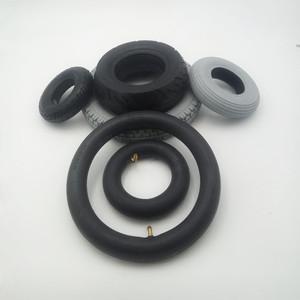 Tyre&Inner Tube