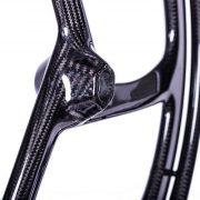 carbon fibre wheel3