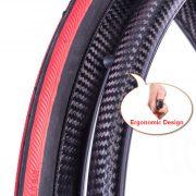 carbon fibre wheel4b