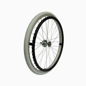 22''рулевое колесо